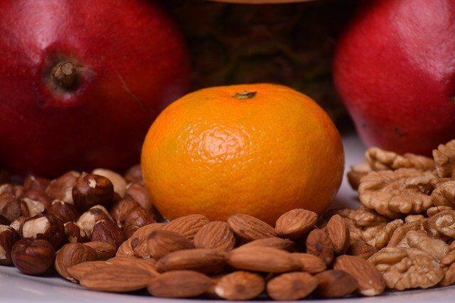 Bloedsuikerspiegel In Balans Met Een Goed Dieet
